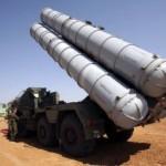 США и Израиль против поставико С 300 Россией Ирану