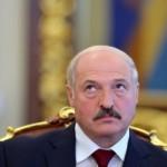 Лукашенко просит США поддержать суверенитет Беларуси