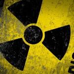 Российские ученые помогают боевикам создать «грязную бомбу», — зарубежные СМИ