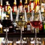 Резкий отказ от алкоголя сокращает жизнь