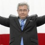 Настало время отключить Россию от SWIFT, — вице-президент Европарламента