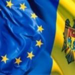 Молдова собирается подать заявку на вступление в ЕС