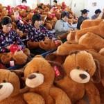 Когда Сибирь возьмут китае-американцы и кто финансирует таможню масоно-бэндеровцев