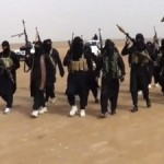 Передовые отряды ИГИЛ обнаружены на юге России