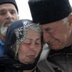 II Всемирный Конгресс крымских татар призвал освободить Крым