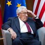 Целью США является развал России — Киссинджер