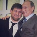 Как Путин уничтожил Россию (часть последняя – договор на крови)
