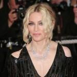 Мадонна больше никогда не поедет в Россию с концертами