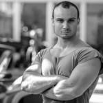 Украинский чемпион мира по пауерлифтингу погиб в АТО