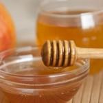 В России предложили уничтожать китайский мед
