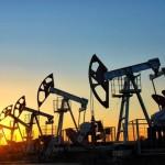На Россию предложили наложить нефтяное эмбарго