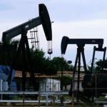 Цена барреля нефти может упасть до 25 долларов к концу нынешнего года