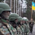 Американские десантники в Украине заставляют Путина волноваться, — The Daily Beast