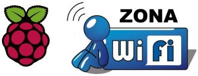 como-configurar-wifi-desde-el-simbolo-del-sistema-de-la-raspberry-pi[1]