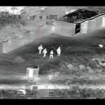 Украинская армия начинает слежение за боевиками с помощью спутников on-line