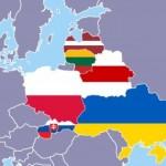 План «Междуморье» — Британия поддержит, Франция не против, Украина и Польша сделают