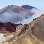 В Новой Зеландии нашли многомиллиардные запасы золота и серебра.