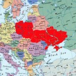 Почему Украины опасаются и не говорят о главном