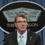 Пентагон: Россия не получит от США Украины в обмен на Сирию, мы друзей не предаем