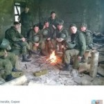 США решили остановить военную интервенцию России в Сирию