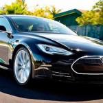 Тесла окончательно похоронил бензиновые автомобили новым рекордом