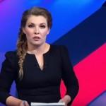 О чем говорить на российском ТВ, если Обама больше не чмо?
