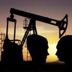 «Федерация пустых скважин» — Россия из-за санкций снижает добычу нефти и газа