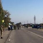 Блокада Крыма: на полуострове готовятся к безумным ценам