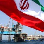 Иран зазывает Запад к разработке своих нефтяных месторождений.