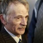 Джемилев: Мы будем настаивать на том, чтобы Украина перекрыла Крыму электроэнергию