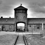 История Мириам Розенталь. Беременная в Освенциме