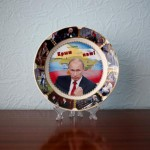 Крым стал непозволительной роскошью для России