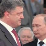 Путин не смог «обменять» Сирию на Украину