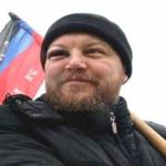 """Сколько платят """"министрам""""-сепаратистам? (зарплатная смета боевиков)"""