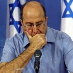 Министр обороны: израильские ВВС не остановит присутствие российской армии в Сирии — будем бомбить