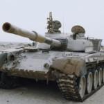 «Хизбалла» обзаводится российкими танками из «гуманитарных» поставок в Сирию