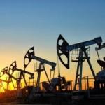 Goldman Sachs — нефть возможно упадет в России до 20 долларов за баррель