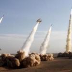 США построят в Польше военные базы противоракетной обороны