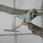 Вооруженные силы Украины получат крупную партию американских мини-БЛА RQ-11B «Рейвн»