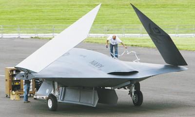 X-47B[1]
