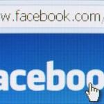 Facebook создаст цензурную группу для удаления ксенофобских комментариев
