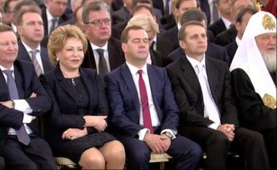 medv_kreml[1]