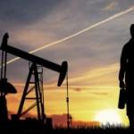 Конец эпохи нефти — Рокфеллер срочно избавляется от всех нефтяных активов