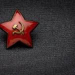В Казахстане внезапно ликвидировали коммунистическую партию