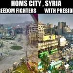 Как друг Путина стирал с лица земли города повстанцев