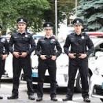 «Авакову звони, бл@дь! И Ринату звони. Тут всем будет пи@@да!» — полиция задержала пьяных игроков «Шахтера». ВИДЕО