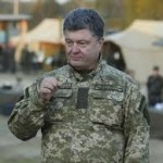 В украинской армии увеличат количество контрактников