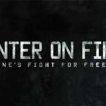 Американское телевидение покажет в США документальный фильм о Евромайдане (трейлер)