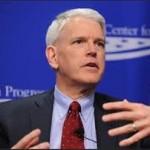 Стивен Пайфер: Предложенный формат децентрализации существенно отличается от желаний России