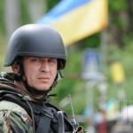 Украинская армия воюет лучше, чем все ожидали — NT